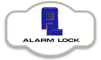 Central Locksmith Store Santa Ana, CA 714-923-1168